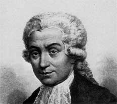 Galvanism electricity and scientist luigi galvani