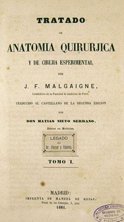 Portada de la traducción española