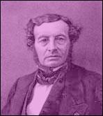 Joseph François Malgaigne
