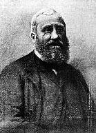Louis-Antoine Ranvier
