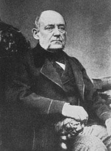 Karl von Rokitansky