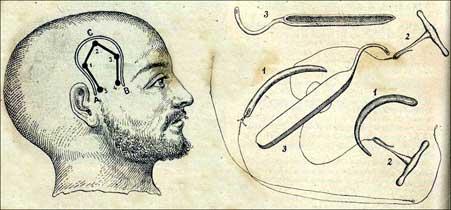 Imagen 2 del texto de San Martín