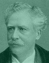 Hermann Snellen
