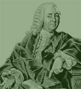 Gerard L.B. van Swieten