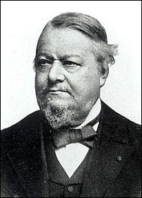 Stéphane Tarnier
