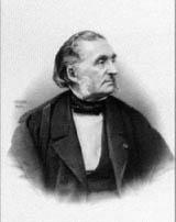 Armand Trousseau