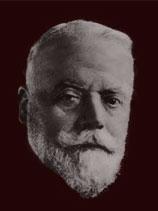 Louis Henri Vaquez