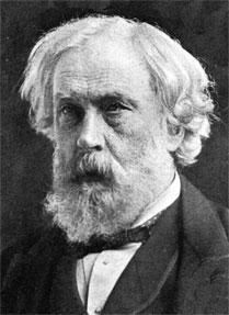 Samuel Wilks