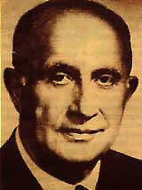 Robert Milton Zollinger